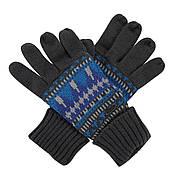 Перчатки Alpine Pro Lore 2