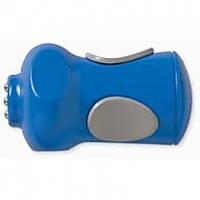 Специальный инструмент для тиснения (12-5777)