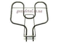 Тэн нижний 1100W для плиты Gorenje GP1128 (606417)