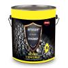 Праймер битумно-каучуковый BITUGUM 3л