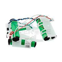 Аккумулятор 18V (Li-Ion 3,6Vx5 шт) для пылесоса AEG 140134299076