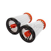 Набор фильтров EF144 для пылесоса Electrolux 900167152