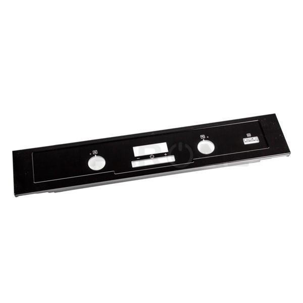 Панель для духового шкафа Electrolux 5619148363