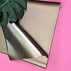Бумага пленка для упаковки подарков в листах арт 035, фото 10