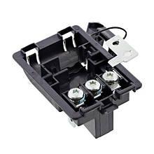 Клеммный блок для духовки Electrolux 3879634008