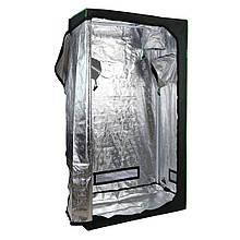 Гроубокс для выращивания растений LightHouse Max 100x50x180 см