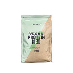 Myprotein Vegan blend 1000 g