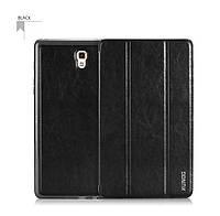 Чехол для планшета Samsung Galaxy Tab S 8.4 (SM-T700/705) slim case XUNDD