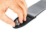 Стреплоки Schaller 14010201 S-Locks Chrome Security Locks, фото 10