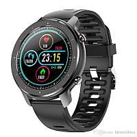 Смарт часы  JET-5 кислород в крови,давление,пульс, Smart Watch  SMART BUSINESS WATCH