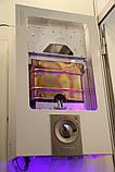 Газовая колонка Termet AQUAHIT G-19-00 / Термет, фото 2
