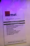Газовая колонка Termet AQUAHIT G-19-00 / Термет, фото 5
