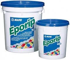 Двокомпонентний клей для бетону та моноліту EPORIP / MAPEI / Компонент А /1,5 кг
