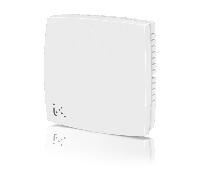 Беспроводный датчик температуры и влажности воздуха SAUW 868 MHz / IndustrieTechnik