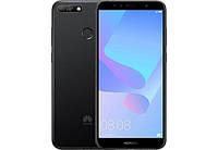Huawei Y6 Prime Honor 7A