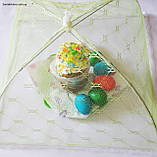 Защитная сетка для продуктов, фото 5