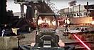 Terminator Resistance (англійска версія) PS4, фото 3