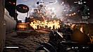 Terminator Resistance (англійска версія) PS4, фото 4