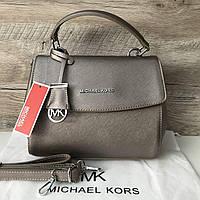 Женская сумка Michael Kors Ava