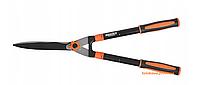Телескопічні садові ножиці для кущів Hecht 036WLG 83 см