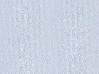 Обои дуплекс Афелия 385-03 голубой
