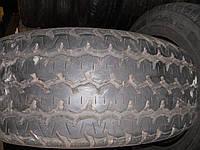 Автошины 195/70R15C BARUM OR56
