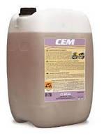 Средство для удаления цемента Atas CEM 10 кг