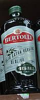 Масло оливковое Bertolli Extra Vergine Originale 1л