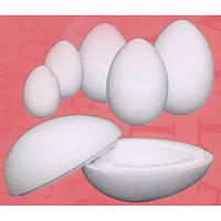 Яйцо-шкатулка, заготовка для декорирования (BV-000002050)
