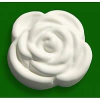 Роза, заготовка для декорирования (Б-Т2)