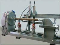 Установка АС354 для наплавки и сварки