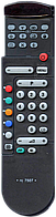 Пульт для Philips RC-7507