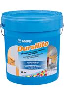 Миюча матова фарба для внутрішніх робіт DURSILITE / МАРЕІ / 5 кг