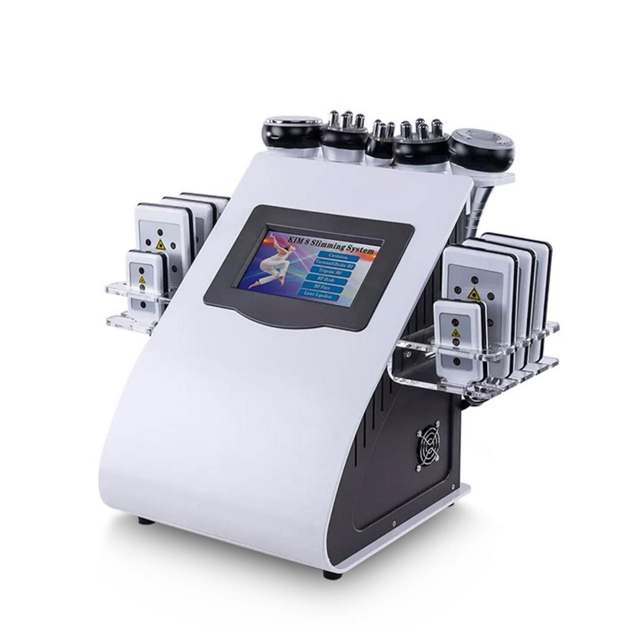 Профессиональный аппарат для вакуумного массажа цена массажер для шеи sensa