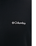 Мужская футболка Columbia Utilizer Short Sleeve Crew, фото 5