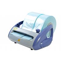 Упаковочная машина для стерилизации best