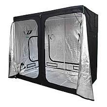 Гроубокс LightHouse Max 240x120x200 см