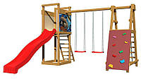Детская  площадка SportBaby / Детские площадки