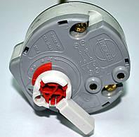 Термостат стержневой для водонагревателей Ariston 691217 TiTro V50-100