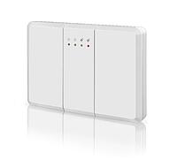 Репитер беспроводной сенсорной сети MRPW 868 MHz / IndustrieTechnik