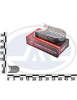 Вкладыши  ВАЗ-1118,2170 шатунные d+0.00 станд (ЗМЗ-вкладыши) 11194-1000104-10