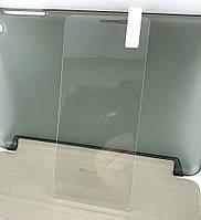 Samsung j8 2018, j810 защитное стекло на телефон противоударное прозрачное Glass