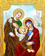 Иконы, молитвы, религия