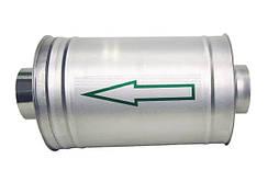 Угольные фильтры Fresh Air П канального типа