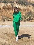 """Жіночий спортивний костюм """"Кайла"""" від Стильномодно, фото 6"""