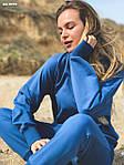 """Жіночий спортивний костюм """"Кайла"""" від Стильномодно, фото 8"""