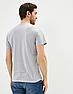 Мужская футболка Columbia Warren Grove, фото 2