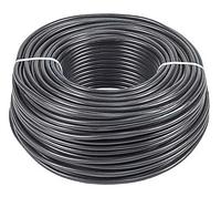 ARUNA Провод гибкий для насосного оборудования 3×0,75мм2 ГОСТ 7399-97 (100м)