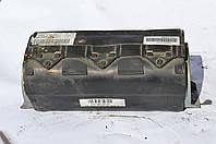 Подушка безопасности Mercedes E-class W210 (Airbag) (Мерседес) 2108600705
