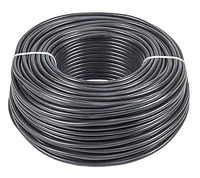 «ARUNA» Провод гибкий 4×0,75мм2 (100м) для насосного оборудования ГОСТ 7399-97